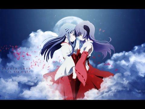 Most Emotional Anime Music - Higurashi no naku koro ni OST (Dear You)