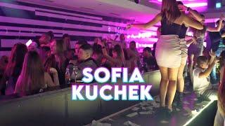 Samet Kurtuluş - Sofia Kuchek   Resimi