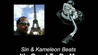 Sin & Kameleon Beats - It