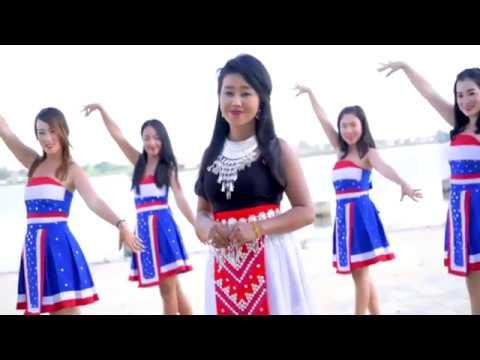 Nkauj Noog Hawj -   Mus Kawm Kom Txawj thumbnail