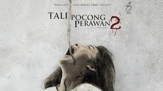 Tali Pocong Perawan 2 part 1 | Tania Anak Baik - Wiwid Gunawan & Framly Nainggolan