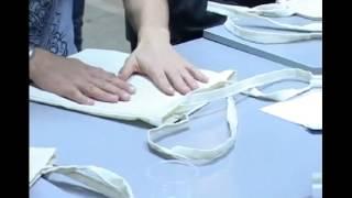 эко сумки eco bags.mp4(, 2012-06-24T20:32:07.000Z)