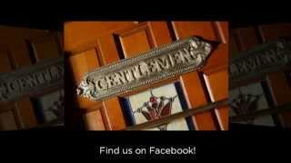 Beemers Gentlemans Club Monroeville, Pennsylvania