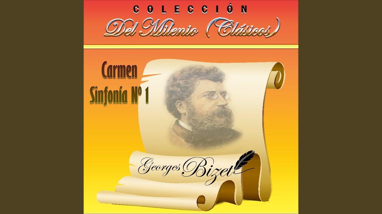Various - Colección De Oro - Juguemos A Cantar