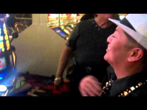 Video Slot machine casinos near san jose ca