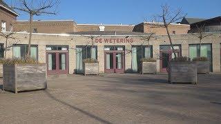 Het Werkbezoek - De Wetering in Loon op Zand (Langstraat TV)