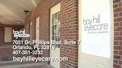 Bay Hill Eyecare - Orlando, FL