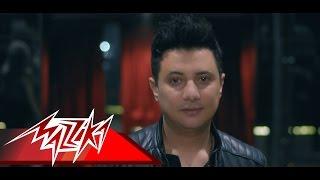 Ya Alamy - Mohamed Abd El Moniem ياعالمى - محمد عبد المنعم