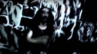 EGAHEITOR (EL MOHAN) VIDEO OFICIAL