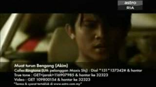 band malaysia