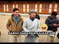 Doblo İle Off Road  ENİŞTE İŞ BAŞINDA - YouTube
