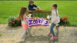 Zookies Educando Jugueterias