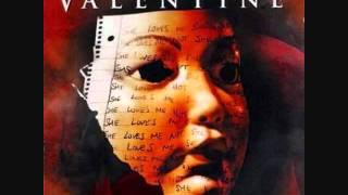 Valentine Soundtrack - Track 24