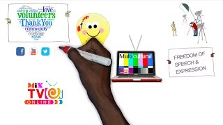 WHAT IS MIX TV Norway online?