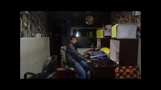 Sun Raha Hai Na Tu - Aashiqui 2 - Karaoke