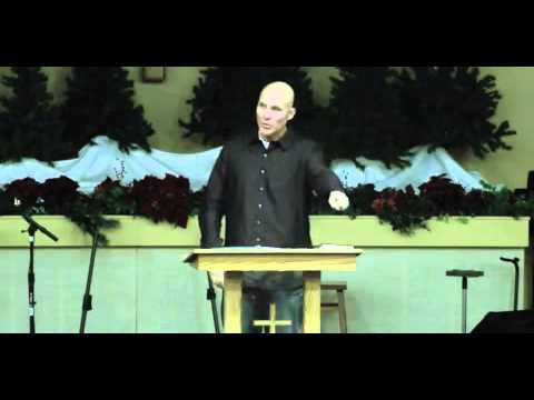 A Call To Worship by Shane Idleman