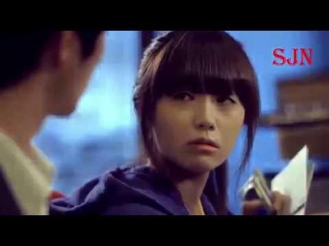 Geura(Seo in Guk & Jung Eun JI)|Dilwale|Korean Drama(Reply 1997) MIx BY SUJAN LIMBU.....