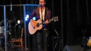 "Video Joel Limpic ""The Pilgrim Song (Live)"" download MP3, 3GP, MP4, WEBM, AVI, FLV November 2017"