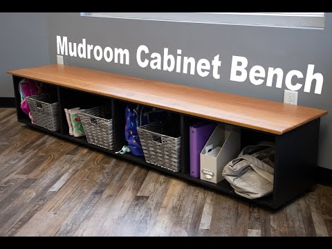 how-to-make-a-mudroom-cabinet-bench-|-free-plan