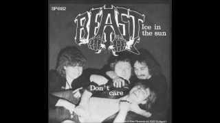 Beast (Ger) - Ice in the Sun