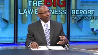 Big Law Business Report