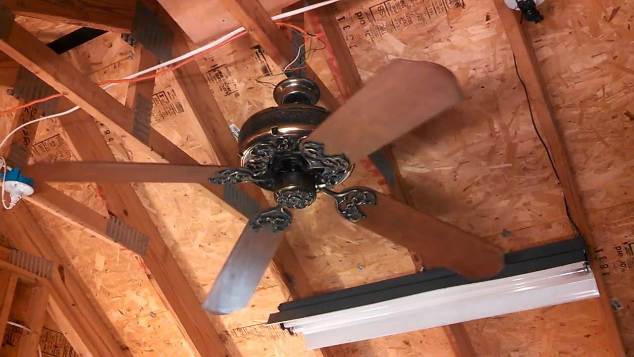 Ceiling fan history ceiling fan ideas calcutta tpi sunbeam ceiling fan you aloadofball Images