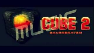Cube2 Sauerbraten - Music