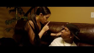 Moneybagg Yo – Iṡsa No (375 Flow) [Official Music Video]