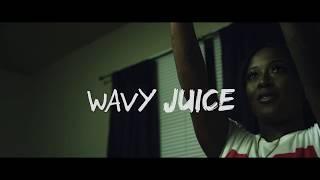 KT Feat. WOOP ~ WAVY JUICE