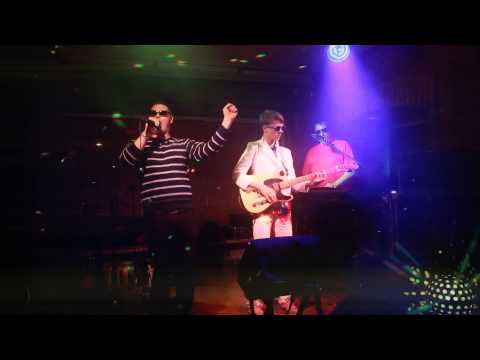 ELUMEES - Cadillac (Video)