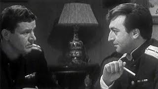 Прощай (1966) фильм
