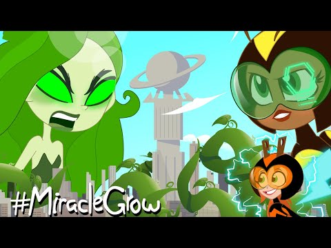 #miraclegrow-(episode-1)
