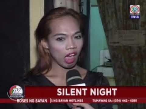 TV Patrol Northern Luzon - Sep 18, 2017