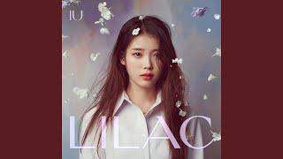 LILAC (라일락)