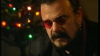 Roy Wood - I Wish It Could Be Christmas Everyday (The Making Of)