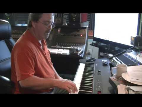 Whimsical Music Part 2   Broadband