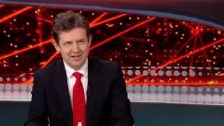 Jövő év első felében kezdődik a Paks II kivitelezés - Aszódi Attila - ECHO TV