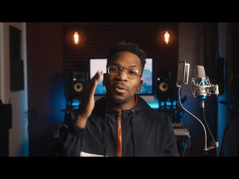 Mixing Lead Vocals