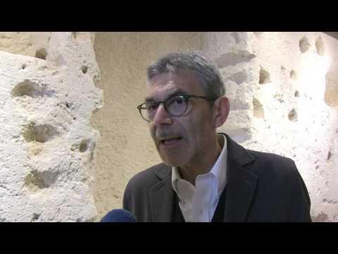 """Anteprima del """"Matera European Photography 2017"""", forum di progetti e proposte"""