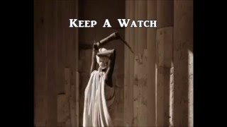 Empires of the sun- keep a watch subtitulada en español