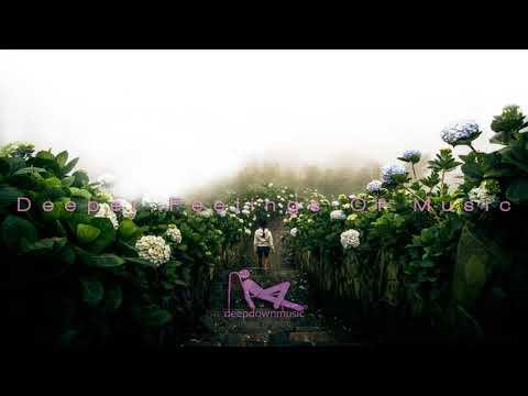 Dan Farber Feat. Boy Matthews - Time For Living