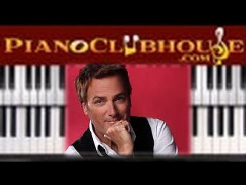 You Wont Let Go Chords By Michael W Smith Worship Chords