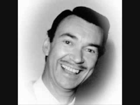 The Headless Horseman - Thurl Ravenscroft