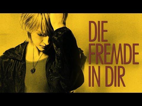 Die Fremde in Dir   HD deutsch