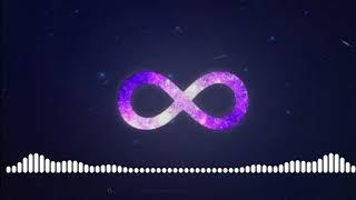 Kara sevda || anlatamam موسيقى الحب الأعمى