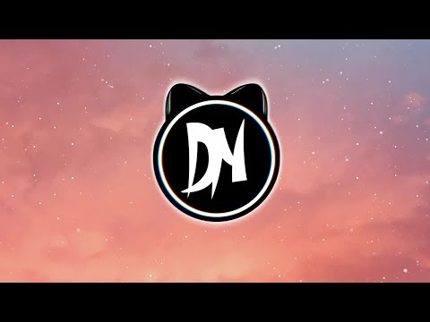 Troye Sivan - Dance To This (Ravelix Remix) ft. Ariana Grande