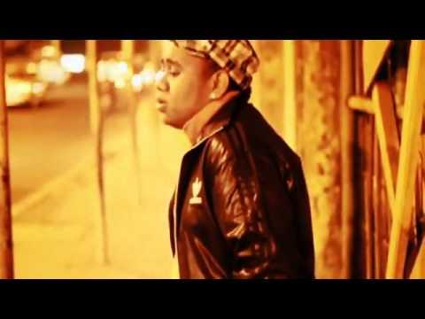 GABAGABABEATZ  - HIDOP ORANG BASUDARA (Official Video)
