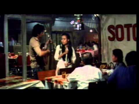 Film Ikang Fawzi - Part 1.wmv
