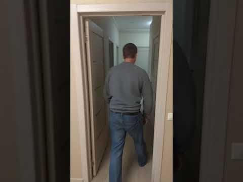 Шкаф кровать трансформер кухня обзор