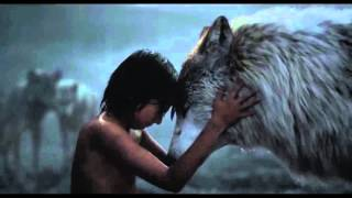 The Legend of Tarzan and the Jungle Book